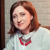 Anna Davydova