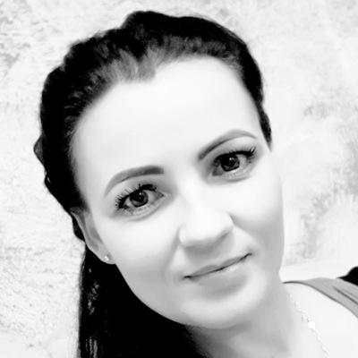 Олеся Калашникова-Щенявская