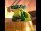 LEGO Classic - Модели для Вдохновления