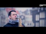 Sean Finn feat. Ricardo Mu