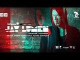 JAY LUMEN Be MAssive Label Night Corvin Club 2018 03 03