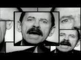 Scatman -ski-ba-bop-ba-dop-bop- Official Video HD -Scatman John