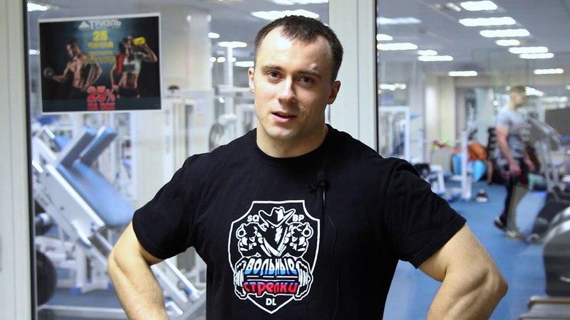 Приглашение на БИТВУ ЗА ВОРОНЕЖ от Дмитрия Насонова