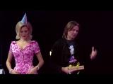 Дружко Шоу #28 - Дмитрий Маликов