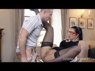 Kira Queen - Russiаn tеаcher [big ass,Sex, Milf, Mature, Big Tits, Incest, Mother, инцест]