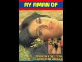 Ay Anam Of 1979 Ülkü Erakalın -Zerrin Egeliler, Aydemir Akbaş