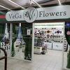 VeGa Flowers Усинск  Неувядающие цветы