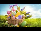 The Pagan Origins Of Easter