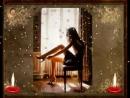 стихи есенина о любви скачать бесплатно видео 7 тыс. видео найдено в Яндекс.Видео-ВКонтакте Video Ext.mp4