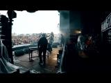 Валерий Анохин и группа КРУИЗ Фестиваль Нашествие 7.07.2017 г.