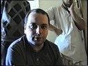 2000 - p14 -Srila Bhakti Bibudha Bodhayan Maharaj - Moscow