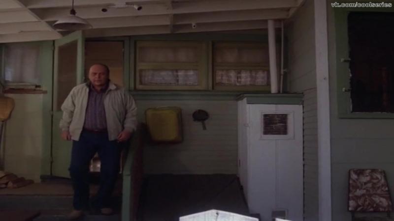 Я знаю, что мое имя Стивен / Я знаю, меня зовут Стивен 2 серия (1989)