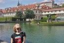 Ксения Отряхина фото #21