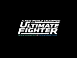 The Ultimate Fighter 26 Episode 11