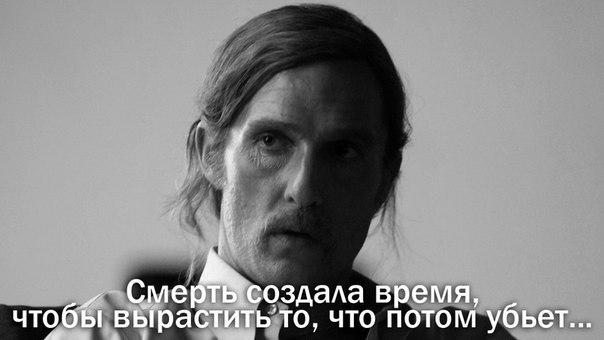Фото №456280133 со страницы Ивана Марченкова