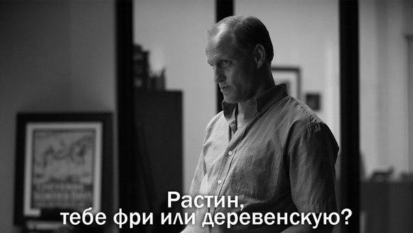 Фото №456280134 со страницы Ивана Марченкова