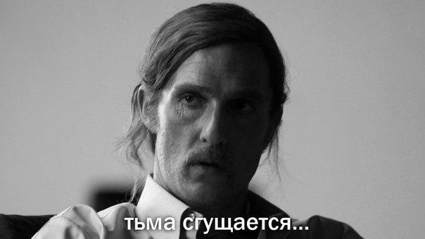 Фото №456280135 со страницы Ивана Марченкова