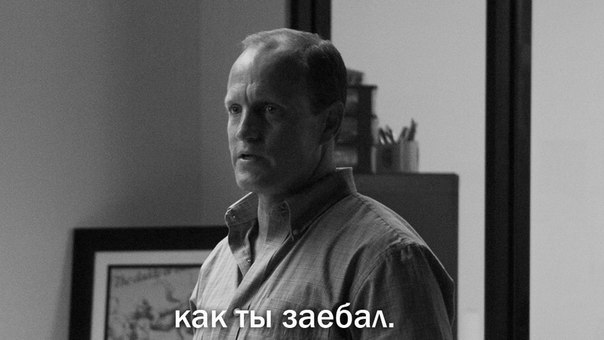 Фото №456280136 со страницы Ивана Марченкова