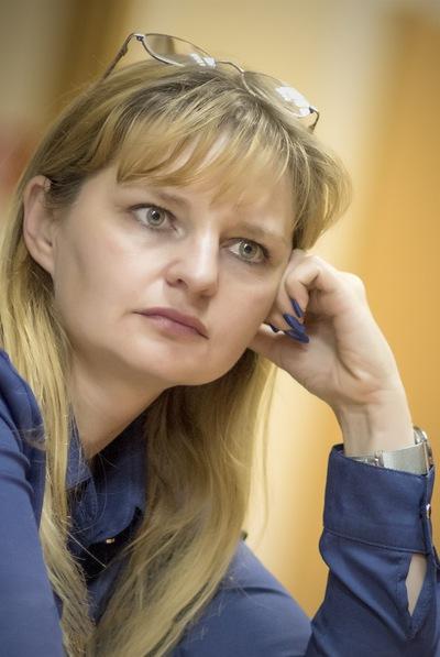 Людмила Колыжук