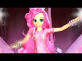 [MMD] My Little Pony - WildFire (Pinkie Pie)