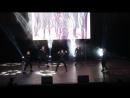 MIG KAIROS - BOSS, Иркутск, 2018 K-POP WORLD FESTIVAL SIBERIAN PRELIMINARY