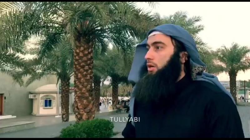✅_Несколько_слов_о_достоинствах_мечети_К.mp4