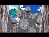 Pokemon Go Onix Оникс Соло Рейд 3 уровня (Ульяновск)