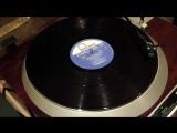 Yello - Tied Up (1988) vinyl