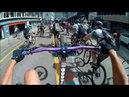 Cityride Saarbrooklyn 7 | DH-Rian