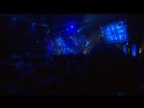 Dimmu Borgir - Forces Of The Northern Night - Live At Spektrum, Oslo