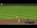 MLB Regular Season. Oakland Athletics @ Seattle Mariners. Condensed Game. 13.04.2018