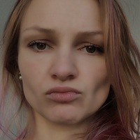 Анастасия Романько