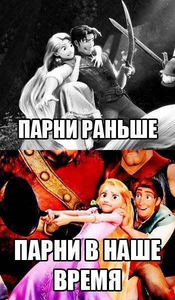 Стас Проценко | Харьков