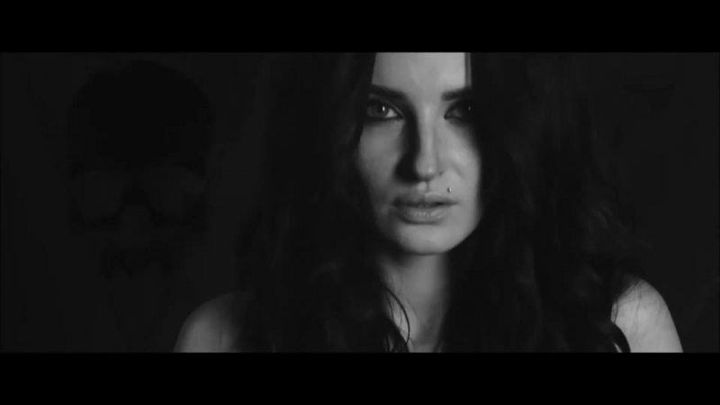 RoelBeat Ft. Vika Tendery - lOSE CONTROL (Official video) (vk.com/vidchelny)