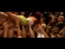 DJ Mad Dog - 1996 (Videoclip)