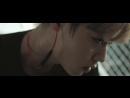 [CF] 171128 | Wanna One в рекламе Bluetooth-наушников Mobifren (60s Ver.)