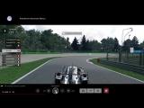 Gran Turismo™SPORT_20180201133216.mp4