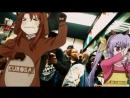 Nyan til you're Pasu (Kurosai x Loliconics)