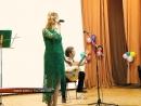 Серпуховский городской центр авторской песни приглашает серпуховичей и гостей города на очередной концерт