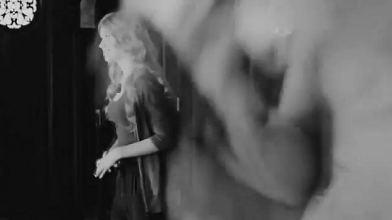 Clary_Jace_Tebe_ne_budet_bolno_for_Lana_B__BOsmBBncE_8
