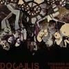 DOCALLIS