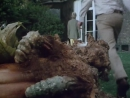 День Триффидов Day of the Triffids 2 of 6 BBC, 1981, Перевод Александр Райдер