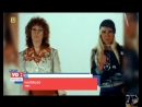 ABBA. Waterloo Vox Music TV Olds Cool