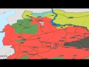 Syrian War: How Defeat Of ISIS Changes Prospects Of Conflict
