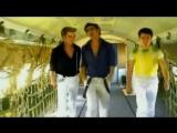 O Zone Dragostea din tei Video Clip Oficial - YouTube (360p)