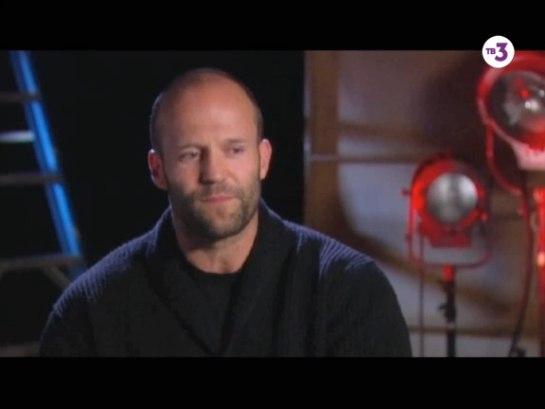 Звезды и мистика с Константином Крюковым 1 сезон 25 серия