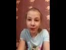 Ольга Самсонова - Live