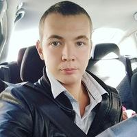 Александр Листенгорт
