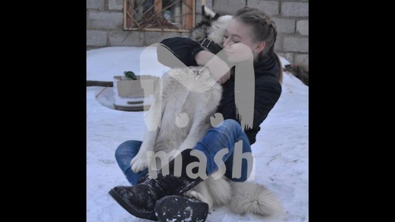 Охрана заставила школьницу из Татарстана раздеться на ЕГЭ по химии