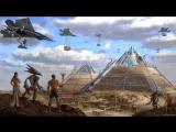 Древние пришельцы 12 сезон 1 серия